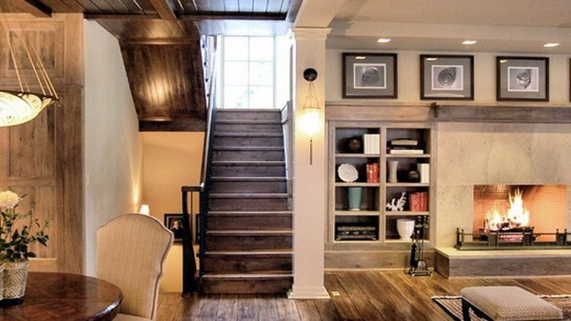 What type of Loft Conversion May Change Your Home In a Perfect Home