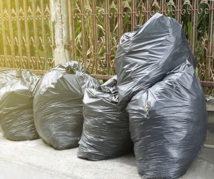Most Common Mistakes To Avoid When Disposing Of Hazardous Waste