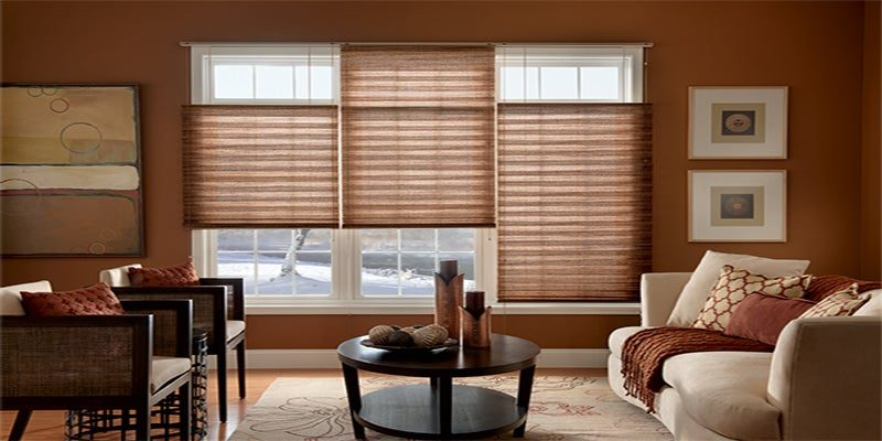 What is Window Orientation and Natural-Seasonal Shading in Energy Efficient Windows, Doors, and Skylights Installation?