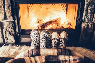 5 Signs You Need To Repair Your Fireplace