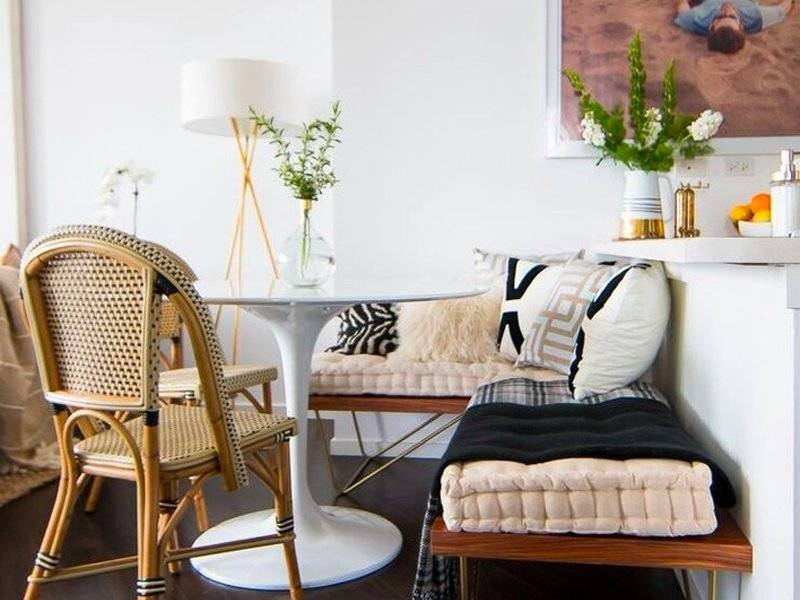 Do Your Interior Designing Without Spending Any Money