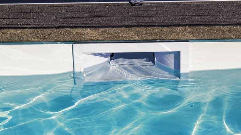 Everything you need to know about pool filtration