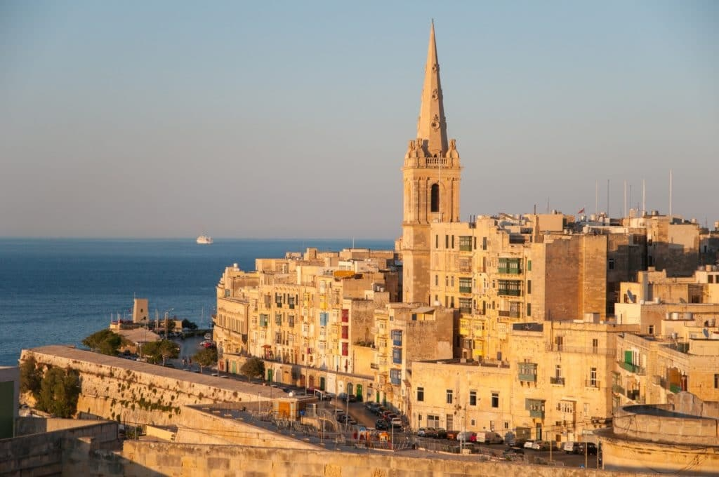 Hire Professional Real Estate Malta and Buy or Sell Your Property