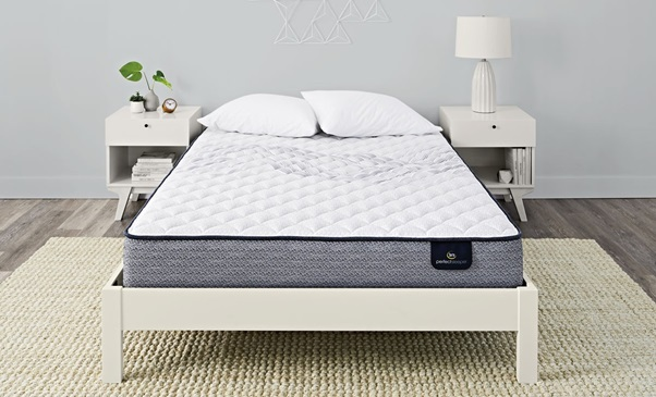 The Relationship Between Sleep And Mattresses