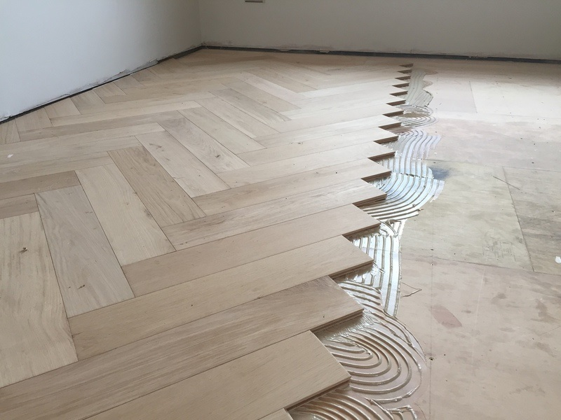 Helpful techniques for Polishing Stone Flooring