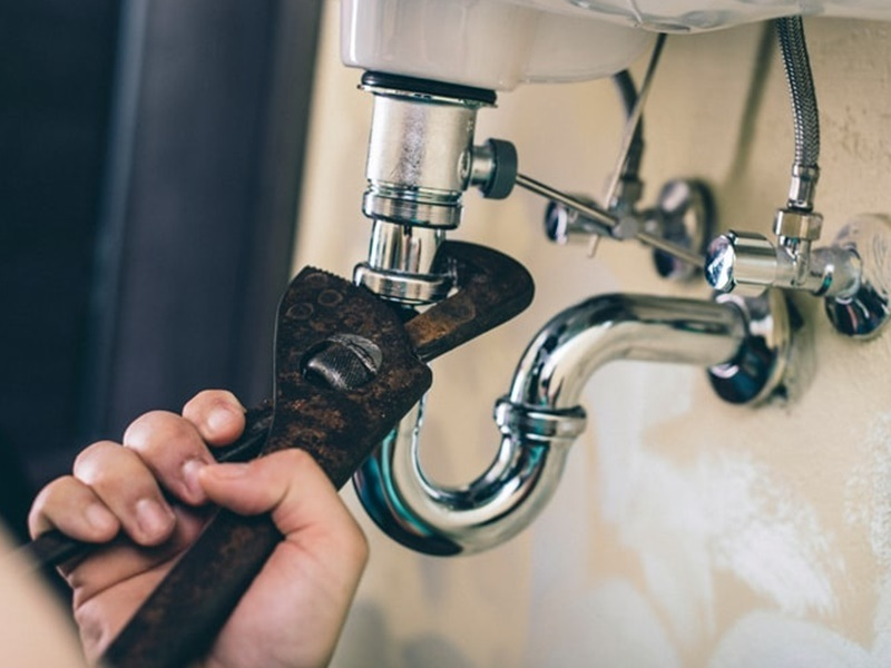 What You Need To Learn About Plumbers