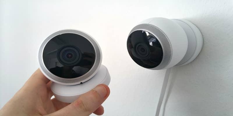 Top CCTV Tips