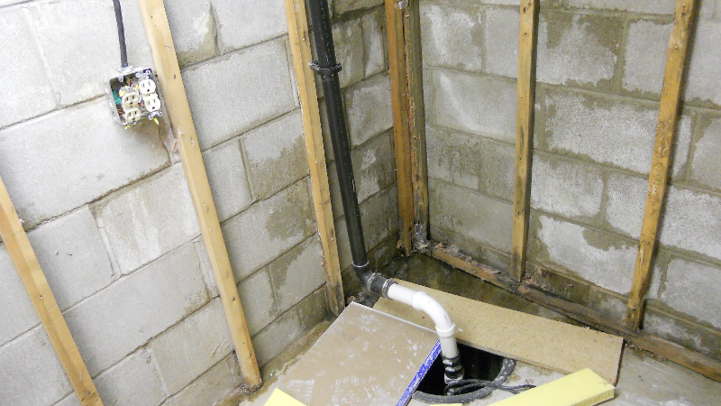 5 Signs It's Time To Replace Your Sump Pump