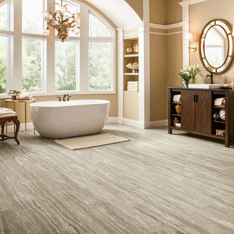 How to choose the best flooring company?