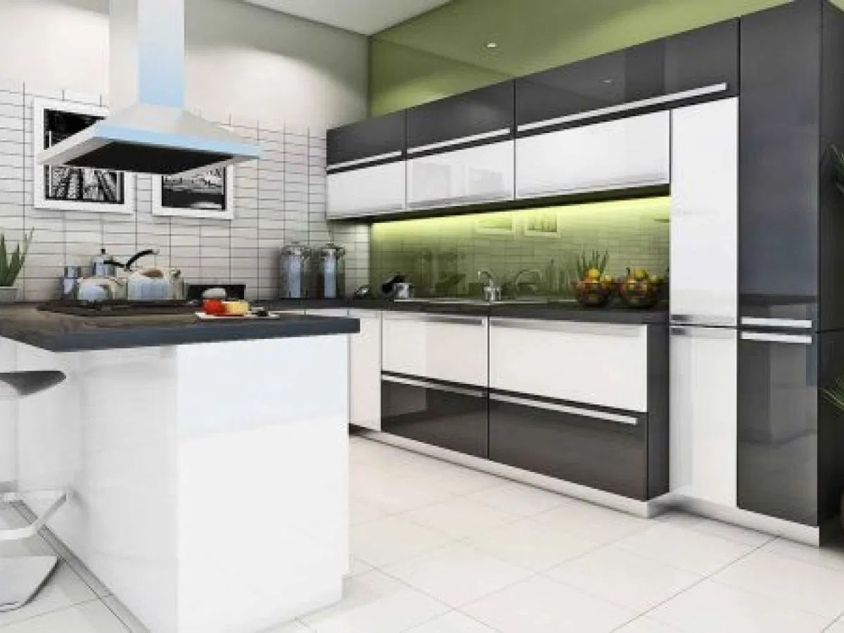 Are modular kitchens a luxury or necessity?
