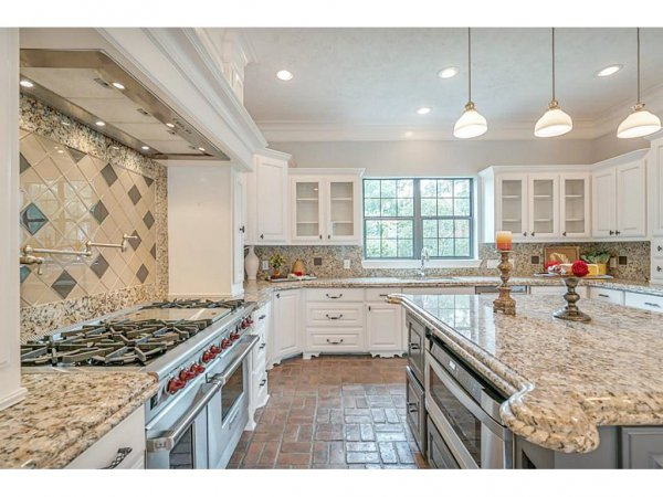 Kitchen Renovation and Remodeling – Why Is It Still Such a Big Deal?