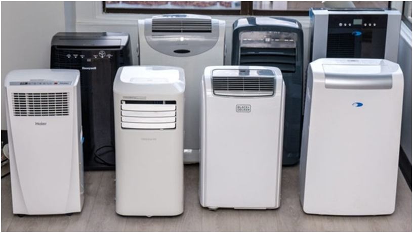 How to buy the right portable air conditioner?