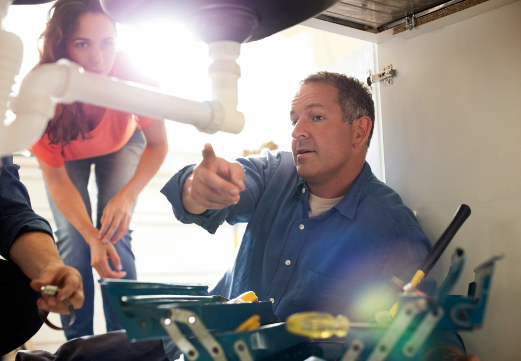 How to Avoid the Most Common Plumbing Problems