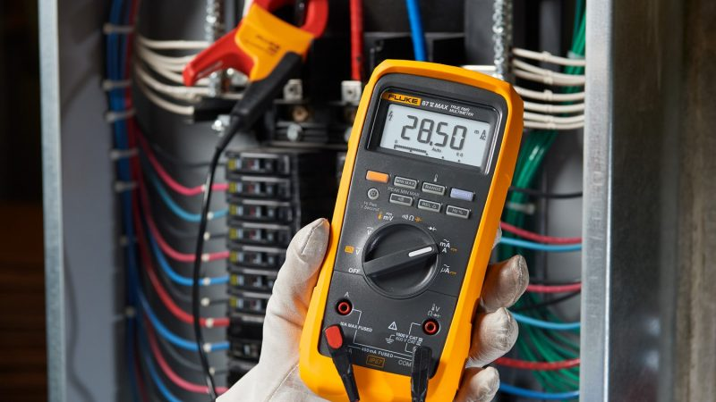 Top Tools Needed by Solar Power System Technicians