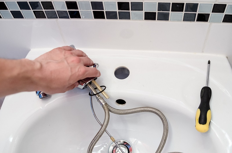 Everything You Need to Know About Plumbing Insurance