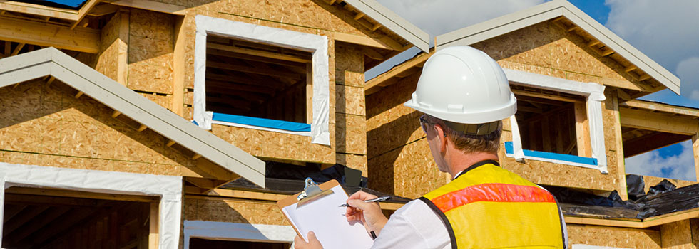 Precise Inspections for Effective Home Inspection in Australia