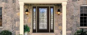 What Kind of Main Doors Are Needed For Your Home