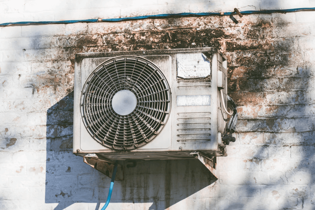 Advantages of Aircon Chemical Overhauling For Your Air-Conditioning Systems