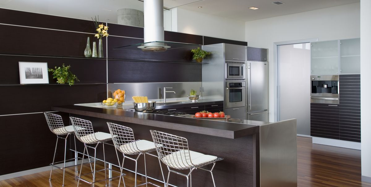 5 Common Mistakes You Must Avoid When Designing a Kitchen