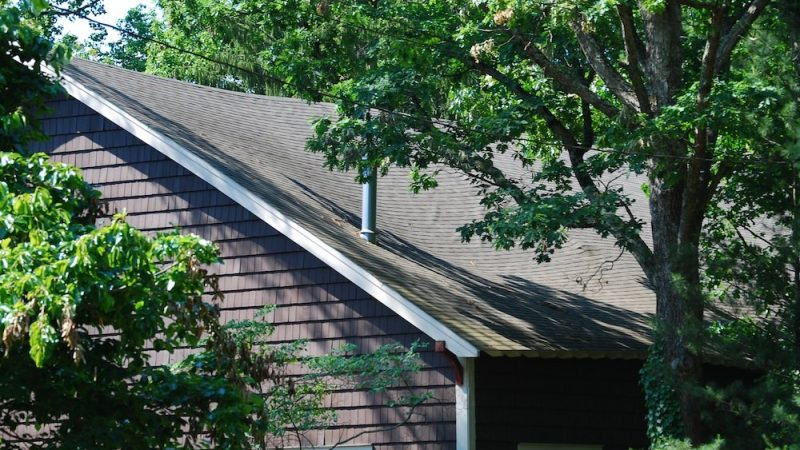 10 Reasons to Replace Your Roof Now