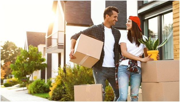 Everything You Need to Know About Removalists for a flourishing transfer.